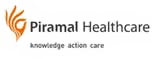 piramal-healthcare